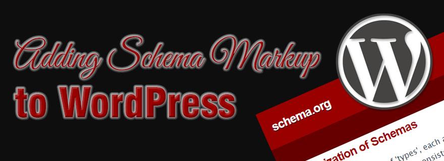 Adding Schema Markup to WordPress (Free & Paid Options)